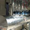 牡丹江铁皮管道罐体保温施工队