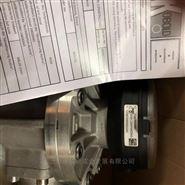 科宝KOBOLD流量计VKA-210400R15L选型技术