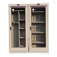 低价销售ST双开门智能除湿工具柜
