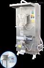 中封单模或复合膜液体包装机/牛奶果汁液体包装机