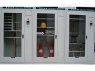 低價銷售ST工具柜生產廠家 智能除濕絕緣電力安全工具柜徐吉