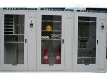 低价销售ST工具柜生产厂家 智能除湿绝缘电力安全工具柜徐吉