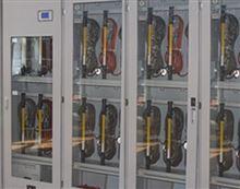 低价销售ST普通安全工具柜|供电厂牌配电室工具柜