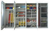 ST低價銷售ST配電室電力安全工具柜 電站智能安全工具柜