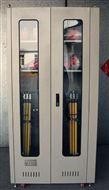 低价销售ST电力公司智能安全工具柜 智能绝缘工具柜 工具柜订做