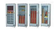 ST防潮工具柜 恒温工具柜 除湿工具柜 绝缘工具柜