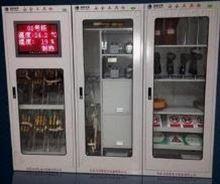 低价销售SH-4001普通安全工具柜