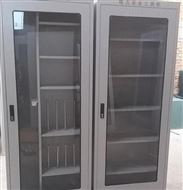 低价销售ST普通安全工具柜 智能安全工具柜 电力安全工具柜