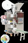 茶叶包装机厂家 袋泡茶包装机样品 茶叶包装机生产企业