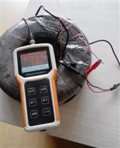 TDR-2008D电缆故障测试仪