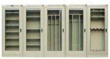 低价销售ST电力安全工具除湿柜*智能烘干工具柜