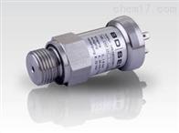DMP 331德国BD不绣钢传感器