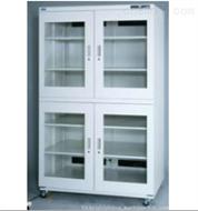 低价销售ST配电室智能烘干除湿柜* 电力安全工器具柜