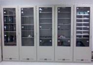 ST電力安全柜 器具柜