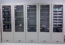 低价销售ST-I 电力安全工器具柜