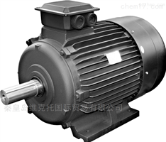 CGJ维克托优势供应美国HOMA泵
