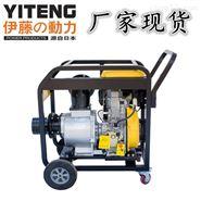 柴油机水泵/抽水机