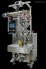 供应全自动立式袋装复合调味料包装机 油焖大虾调料 麻辣龙虾调料包装机
