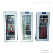 低价销售ST安全工具柜生产厂家,生产销售安全工具柜,优质安全工具柜徐吉
