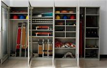 低价销售ST安全工器具柜厂家,供应优质安全工器具柜徐吉