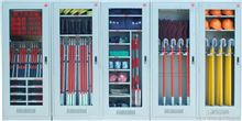 低价销售ST安全工具柜价格 电力工具柜
