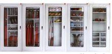 低价销售ST供应全国智能工具柜 led屏智能工具柜价格 工具柜厂家