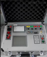 YK8207高压开关测试仪