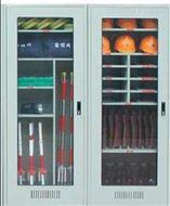 低价销售ST定做电力工具柜