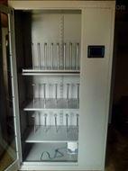 低价销售ST电力安全工具柜,电力安全工具柜生产厂家
