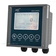 电导DDG-2080X电导率仪