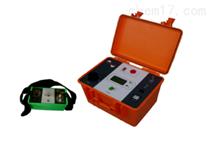 SUTE-08交联电缆外护套故障测试仪