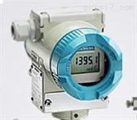 德国原装进口SIEMENS超声波传感器主要作用