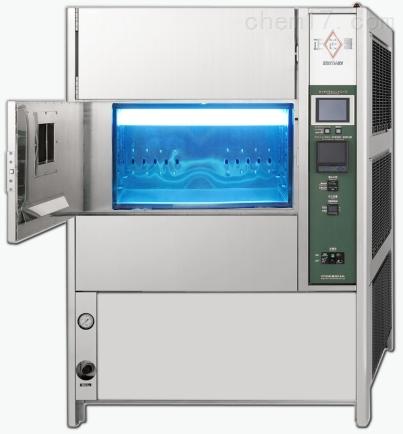 低温霜冻试验箱