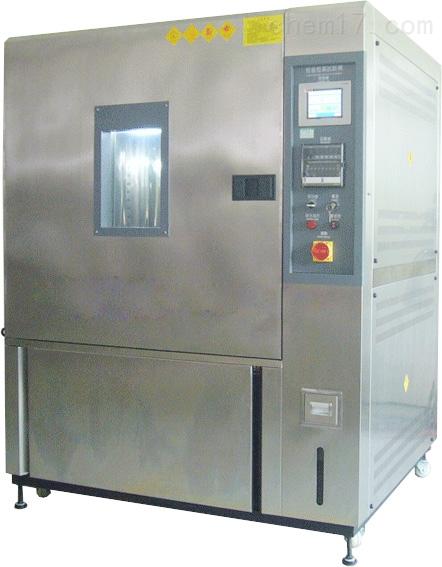 氙灯气候试验机