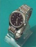 低价销售全钢电工手表/验电手表