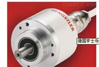 享士樂H-507高壓繼電器資料,HENGSTLER高壓繼電器