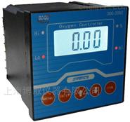 DOG-2092溶氧仪