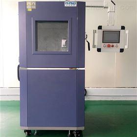AP-SCIEC60529的沙尘试验箱