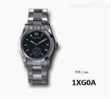低价销售手表式近电报警器1DG08