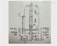 美国Fairchild过滤器销售,仙童过滤器型号列表