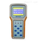 R-EGD河南am8亚美 smach便携式核辐射检测仪商家