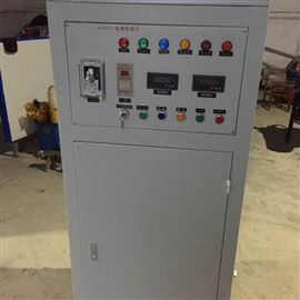 YK8102-50KVA全自动试验变压器控制柜厂家直销