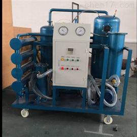YK8505多功能真空滤油机