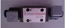 E-ME-AC-05F/I 20ATOS阿托斯比例阀现货E-ME-AC-05F/I 20