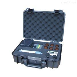 型号:ZRX-27701食品亚硝酸盐测定仪