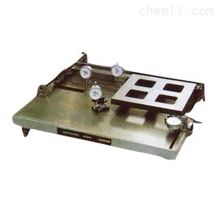 JH-III-7陶瓷砖平整度综合测试仪