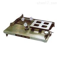 JH-III-7JH-III-7陶瓷砖平整度综合测试仪
