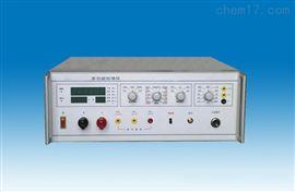 型号:ZRX-27667  校准仪