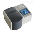 大量供应LCSZ30全自动油品酸值测定仪