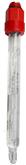 高温灭菌PH电极   CPH806、CPH805